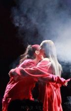 Last Love-SkyDragon by rinyong2618