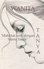 Wanita by ehrict