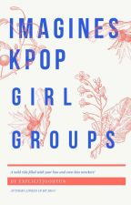 Tumblr girl group GXG by explicitjoohyun