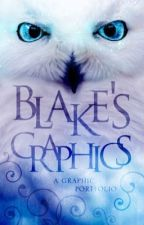 Blake's Graphics | CLOSED by darthowl