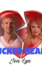 WICKED HEART(Completed) by Pink_Butterfly1989