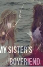My Sister's Boyfriend {H.S Fanfic} by perfectlaugh