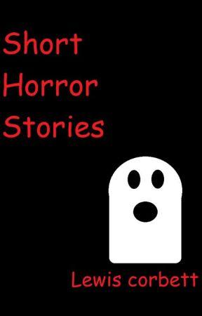 Short Horror Stories by Norma Anna Corbett - The Workhouse - Wattpad