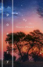 Poetry by Terese_Marie_