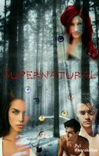 Supernatural         || Dolan Twins by Saralutias