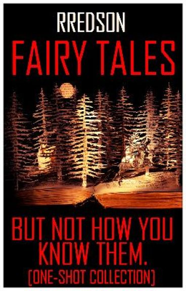 fairy tales are not suitable stories Colloquially, a fairy tale or fairy story can also mean any far-fetched story or tall tale it is used especially of any story that not only is not true, but could not possibly be true legends are perceived as real fairy tales may merge into legends , where the narrative is perceived both by teller and hearers as being grounded in .