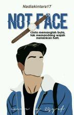 **NOT FACE** by Nadiakintana17