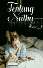 tentang natha 2 by sulastrijuly19