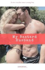 My Bastard Husband (Young Daddy) by erwingss_