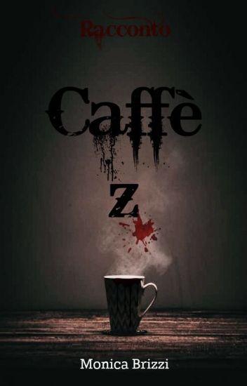 Caffè Z