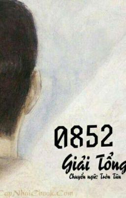 Đọc truyện 0852
