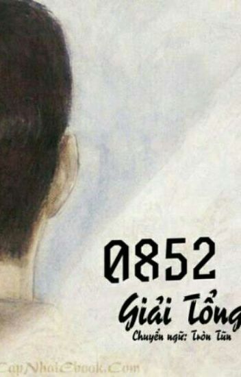 Đọc Truyện 0852 - TruyenFun.Com