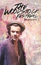 the woodstock festival - h.s. by arietem