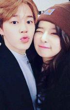 [Edit] [Seulmin] Park Jimin, Em Yêu Anh! by NhTrn6416