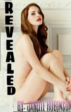 REVEALED the kathlyn ross story by jan3yboo