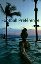 Football Préférences by OpheliePeter