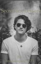 Secret Sex Lessons • Bradley Will Simpson fan fic by bradsimpson_123