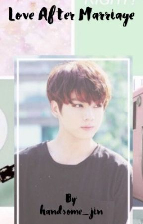 Marriage without dating bts jungkook