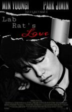 Lab Rat's Love »jimsu. by kyungsoosslut