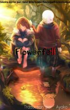 Flowerfell by HewaGameuse