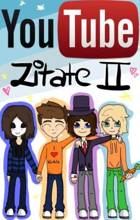 YouTuber-Zitate (95% vom FREEDOM-Squad) TEIL 2 by NekoWeird