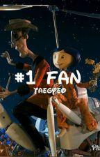 #1 fan | Jikook Version by taegyeo