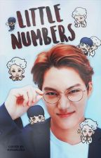 Little Numbers - KaiSoo by almma_delight