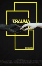 Trauma ˻Meanie˺ by NxxclPxrk