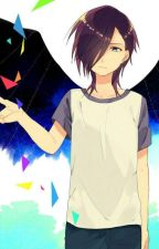 Nothing But Bad Luck ((Lucifer X Reader One Shot)) by Anuyushi