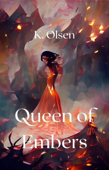 Queen of Embers