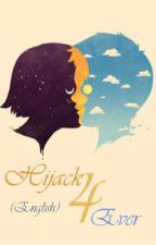 Hijack Forever (english) by TibbyLandmore