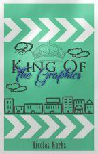 King Of The Graphics   Capas (Aberto) by NicolasMarks