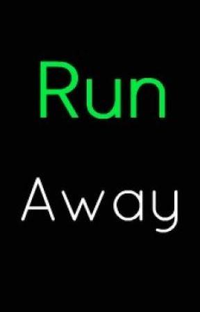 Runaway by LovePinkii