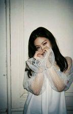 Você k-idol by Baby_B_Bia