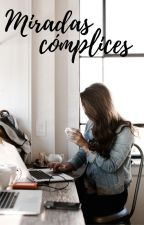 Miradas cómplices by aprendiz8