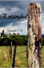 Entangled by Ukulele0224