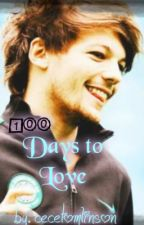 100 Days to Love by cecetomlinson