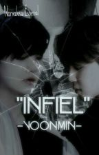 Infiel - Yoonmin by -Narvalosa-