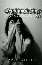 #Antimobbing by dagdroemmer