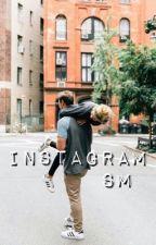 Instagram>>shawnmendes by RachelMendes_
