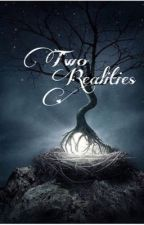 Two Realities | Warrior fanfiction by -Ink_Raven-