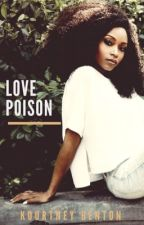 Love Poison by fiftyslays