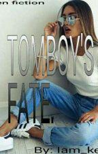 Tomboy's Fate by iam_kechy