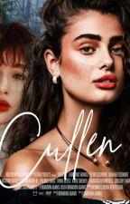 A gêmea de Reneesme, Kathy Cullen - CONCLUÍDO  by SteicyPrado