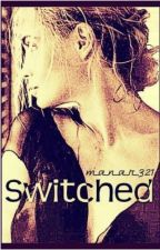 Switched || H.S. by manar321