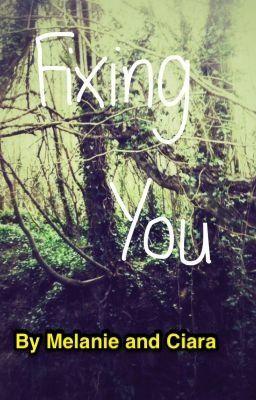 Fixing You