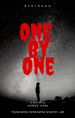 One By One by BerryBertrand