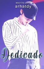Dedicado ❀ KaiSoo by arhatdy