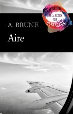 Aire by adbrunetta