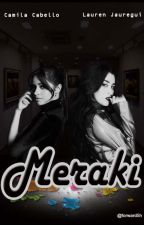 Meraki by forward5h